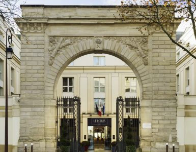 press-release-mgallery-by-sofitel-opens-its-first-location-in-versailles